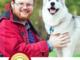 PDF knyga šunų dresavimas